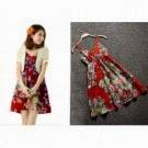 koleksi baju dress www.bajupesta1.com