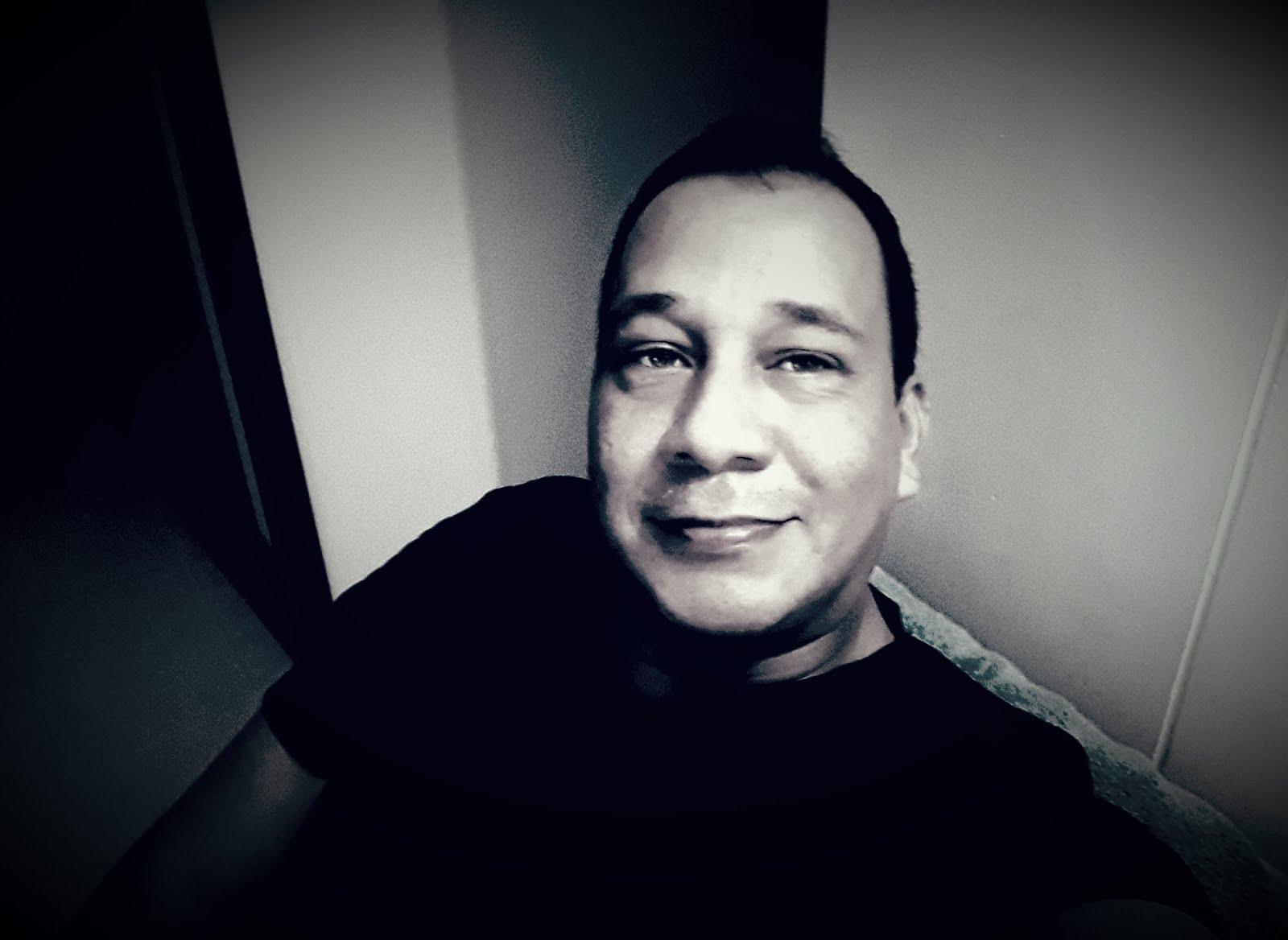 Hernando Uribe Castro, 2019
