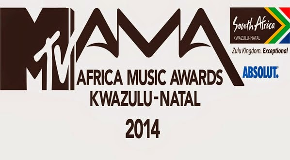 #MTVMAMA-WHY WAS EAST AFRICA LEFT OUT?!