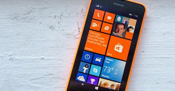Lumia 630 usb driver download