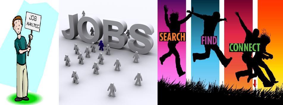 employmentnews24