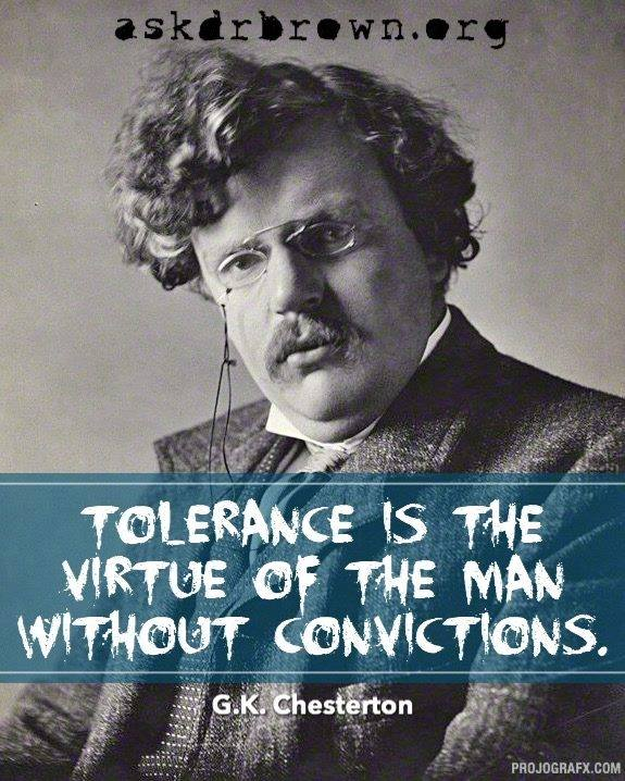 tolerance without compromise Compromise definition, a settlement of differences by mutual concessions an agreement reached by adjustment of conflicting or opposing claims, principles, etc, by reciprocal modification of demands.