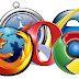Find Best Web Browser According to Your Needs - Browser Wars