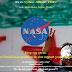 Hackers brasileiros se confundem e site da NASA é invadido em protesto à NSA