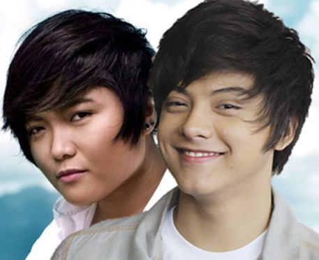 Daniel Padilla and Charice Face Off in ASAP 18 (September 15)