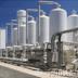 Clasificación de las refinerías