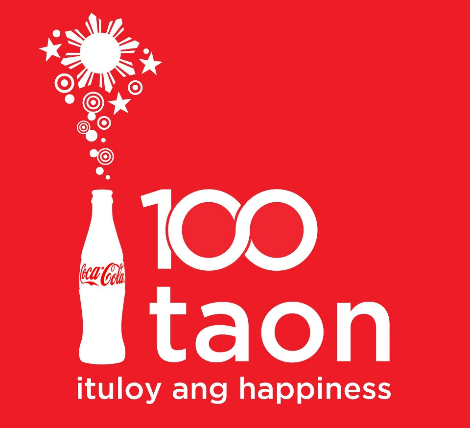 Coca Cola Quotes Amazing Dudz Caloy Coke President For Happiness Announces Coke