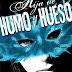 Hija de Humo y Hueso - Laini Taylor