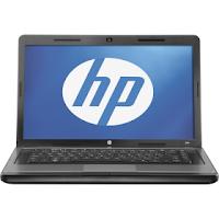 HP 2000-428DX laptop