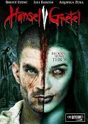 Hansel vs. Gretel (2015) ()