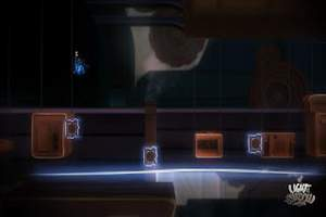 Of Lights and Shadow Free Download PC Game
