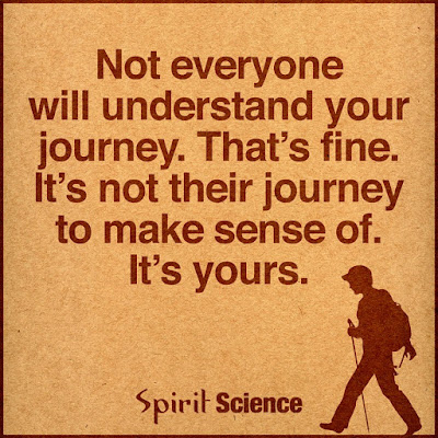"alt=""Spirit Science"""