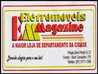 ELETROMOVEIS MAGAZINE
