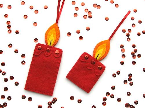 http://www.tescoliving.com/smart-living/how-to/2014/november/how-to-make-felt-christmas-candle-decorations