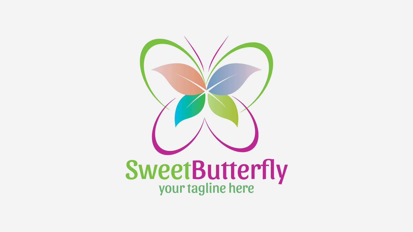 Free Online Logo Maker Design a Custom Logo  Canva