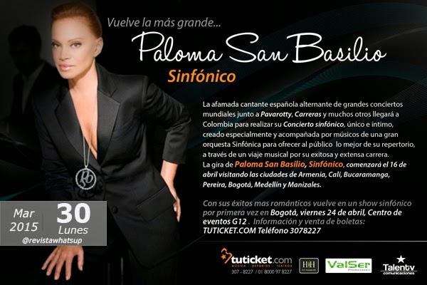 Vuelve-grande-Paloma-San-Basilio-cantará-orquesta-Sinfónica