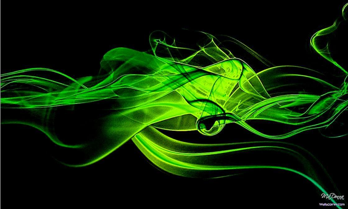 dark green abstract hd widescreen best wallpapers