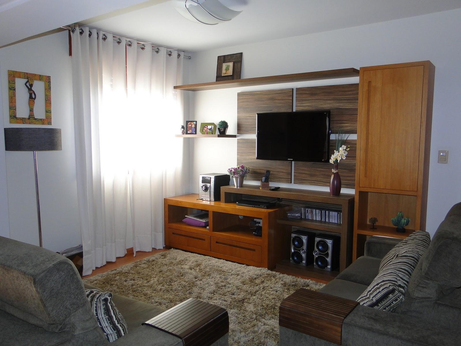 Sala De Adega Pequena Adega De Madeira Pequena With Adega De  -> Sala Pequena Com Barzinho