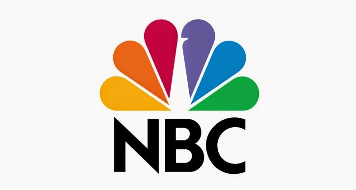 NBC Upcoming Episodes Press Releases - Various Shows - 29th October 2014