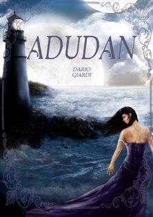 Adudan (Dario Giardi)