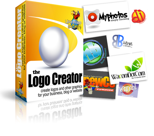 program-design-logos-the-logo-creator