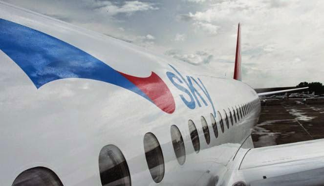blog-penerbangan