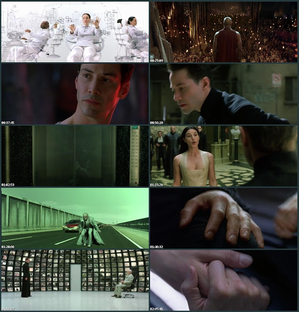 The+Matrix+Reloaded+(2003)+BluRay+720p+BRRip+%5Bextended%5D+900mb+hnmovies s