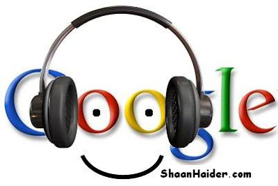 Google MP3 Player To Embed MP3 Files In Blog