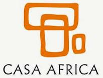 """Purorrelato """"Casa de África"""""""