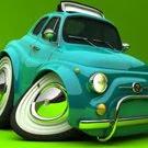 Diseño 3D ::: Septiembre de 2012