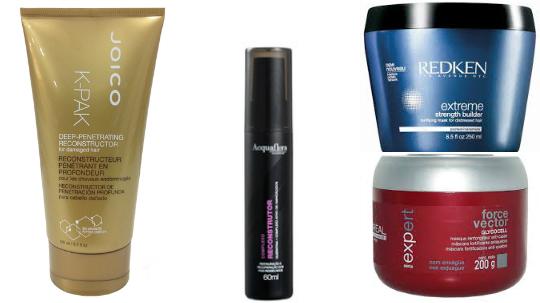 protetor termico cabelos finos