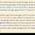 Teks Link Hover Multi Effect