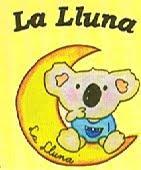 """LLAR D'INFANTS """"LA LLUNA"""""""