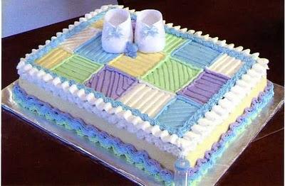Image Result For Bjs Baby Shower Cakes