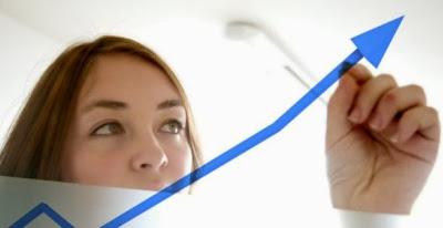 Cara Meningkatkan Penjualan Toko Online