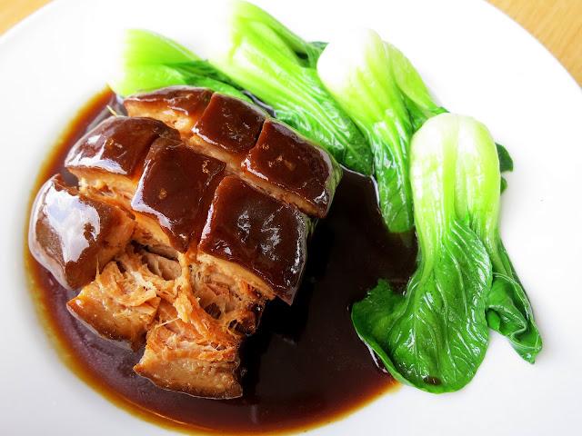 Tong-Po-Pork-Johor