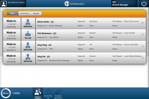 Zenmonics Mobile Banker