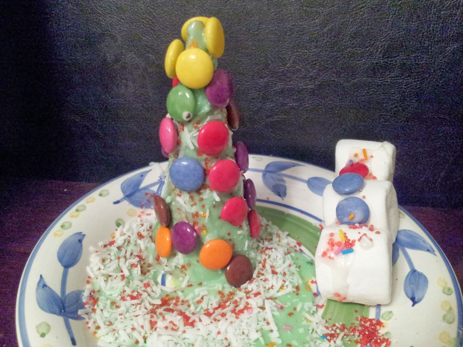 candy, Christmas crafts, Christmas activities, kids crafts