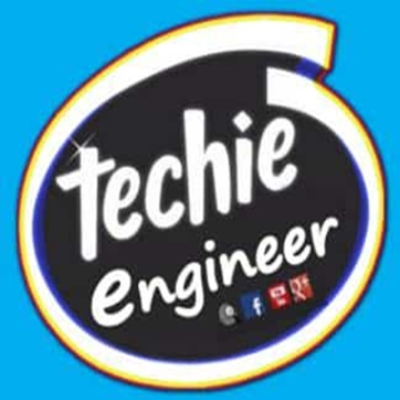 TECHIENGINEER