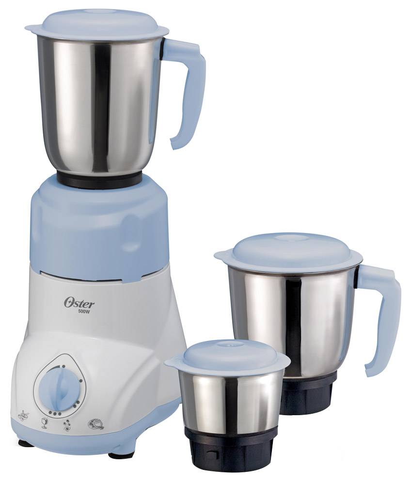 Mixer Grinder Best Online Offer