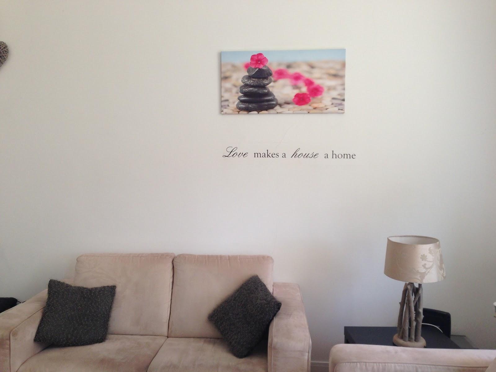 Slaapkamer Grijs Wit Hout : muurstickers slaapkamer ikea : Beauty Lipz ...