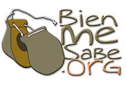 REVISTA DIGITAL DE CONTENIDOS CANARIOS