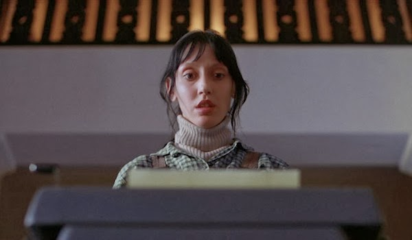 shining-movie-shelley-duvall.jpg