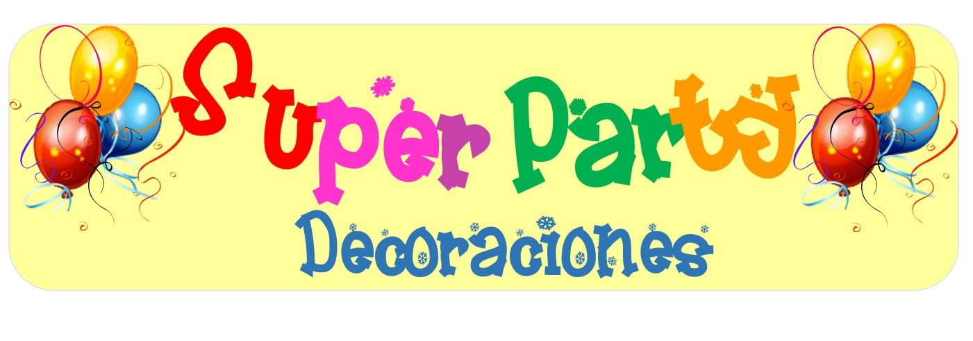 SP DECORACIONES