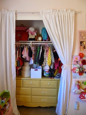 http://followpics.co/open-closet-with-dresser-in-closet-might-be-good-when-kids-have-to-share-a-room-to-give-more-room/
