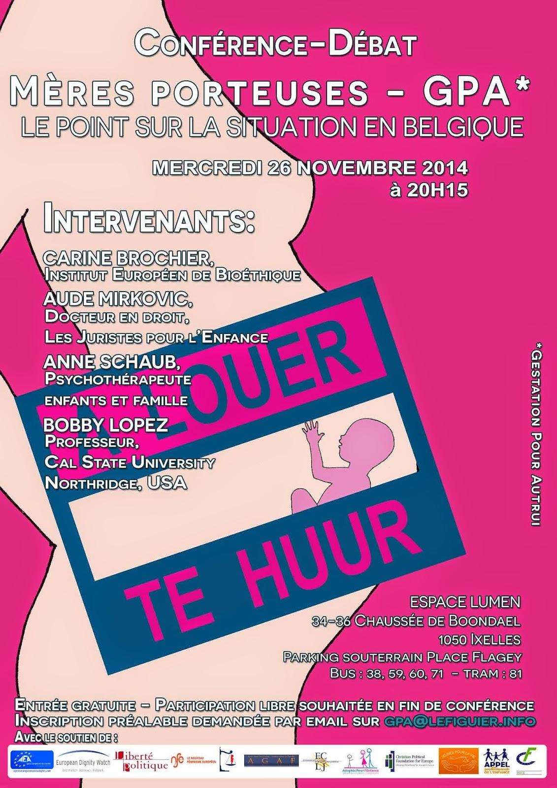 http://www.jeunespourlavie.org/accueil/2611-mere-porteuses-gpa-le-point-sur-la-situation-en-belgique