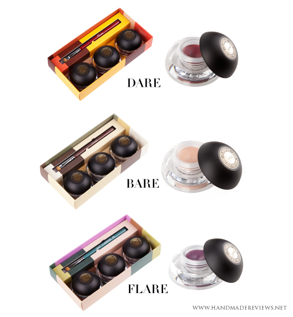 Sigma Beauty Eyeshadow Base