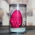 TESZT | Original Beauty Blender (+ Ebelin Make Up Ei összehasonlítás)
