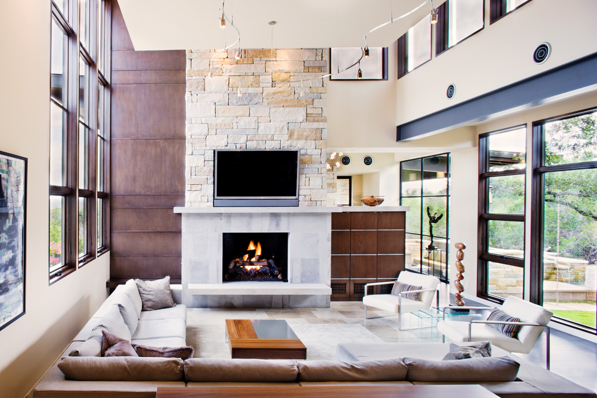 Magnificent Texas Hill Country Modern Homes 1200 x 800 · 349 kB · jpeg