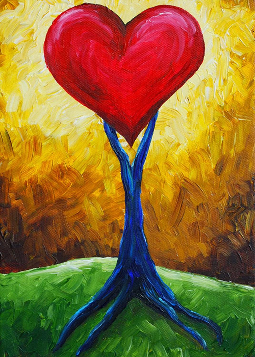 Love-heart-abstract-painting.jpg